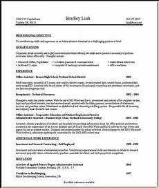 Retail Job Skills Skills To Include On Resume Free Resume Templates