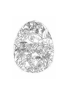 Ausmalbilder Erwachsene Ostern Ausmalbilder Ostern Osterhase Ostereier Kinder Malvorlagen