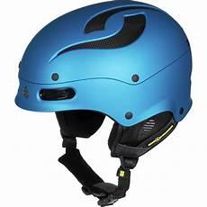Sweet Protection Helmet Size Chart Sweet Protection Trooper Mips Helmet Backcountry Com