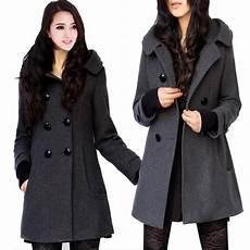 sales coats popular pea coat buy cheap pea coat lots from
