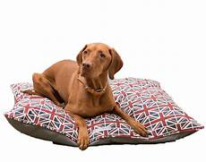beds made in the uk uk beds