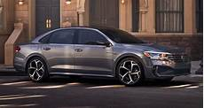 vw 2020 passat this is the 2020 volkswagen passat before you re supposed