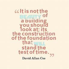 Quotes On Construction Quotes About Test Construction 9 Quotes