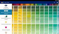 Dulux Exterior Paint Colour Chart South Africa Dulux Visualizer Za Android Apps On Google Play