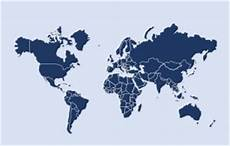 World Map Template Powerpoint Here S A Beautiful Editable World Map For Powerpoint Free