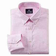 Jcpenney Stafford Shirt Size Chart Jcpenney Com Stafford 174 Executive Non Iron Cotton