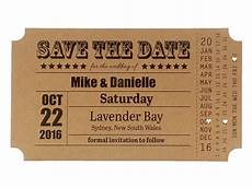 Wedding Save The Date Postcards Top 10 Best Save The Date Ideas Heavy Com