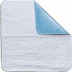 bed pads chux pads waterproof pads avacare