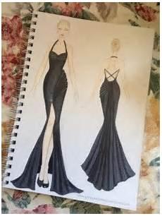 desenho de roupas lim image from 2 roupas femininas post 12