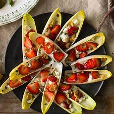 cheese appetizer recipes eatingwell