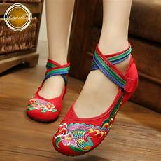 new fashion shoes style flats