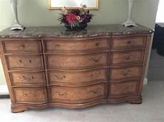 Thomasville Bedroom Sets Top 87 Complaints And Reviews About Thomasville Furniture