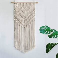 shop coutlet macrame tapestry wall hanging blanket
