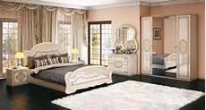 swarovski schlafzimmer komplett schlafzimmer orient 6tlg mit swarovski kristallen das