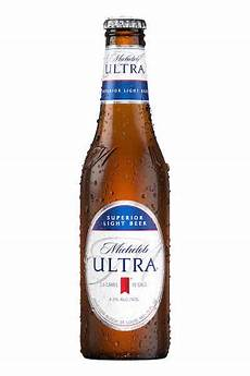 Michelob Ultra Light Ww Points Michelob Ultra Drizly