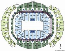 Marvel Universe Live Seating Chart Cheap American Airlines Arena Tickets