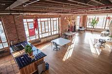 Interior Design Ideas On A Budget 10 Ideas For Great Office Design On The Cheap Radish Lab