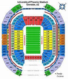 Cardinals Football Stadium Seating Chart 2015 Super Bowl Tickets Theticketbucket Com