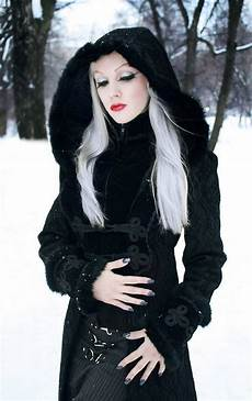 52 best white v winter ice snow queens images on pinterest
