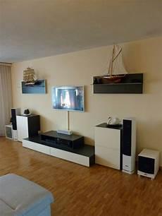 renovere vorher nachher wohnzimmer wohnzimmer renovieren vorher nachher vidaeartegaleria