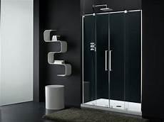 piatti doccia particolari piatto doccia prezzi cabine doccia