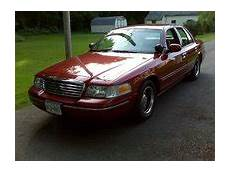 2003 Crown Victoria Check Engine Light Ford Crown Victoria Questions Check Engine Light Cargurus