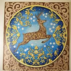 Bunte Malvorlagen Weihnachten Pin Auf Ausmalbilder Mandala