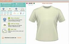 Tee Shirt Design Software 10 Best T Shirt Design Software Download Downloadcloud