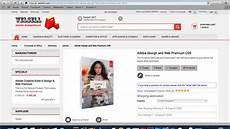 Cs6 Design And Web Premium Crack Adobe Cs6 Design And Web Premium Youtube