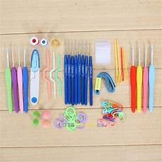 knitting accessories knitting tools crochet needle hook accessories supplies