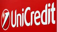 unicredit login china fines unicredit ag unit 1 5 million for