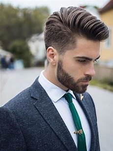 top 09 hottest mens hairstyles for 2017 2018 men s
