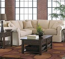 Small Space Sectional Sofa 3d Image by 10 Best Ideas Narrow Spaces Sectional Sofas Sofa Ideas