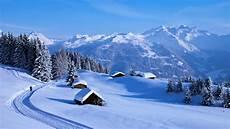 nature snow 4k wallpaper snowy 4k ultra hd wallpaper background image 3840x2160