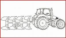 Ausmalbilder Bauernhof Maschinen Ausmalbilder Bauernhof Maschinen Tippsvorlage Info