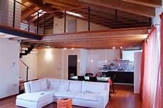 soppalchi in legno per interni soppalchi in legno come sfruttare lo spazio della casa in
