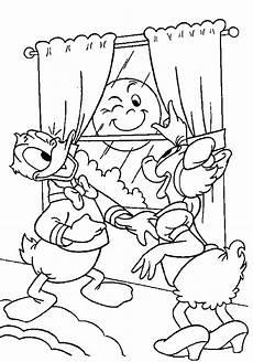 Ausmalbilder Kostenlos Zum Ausdrucken Donald Duck Ausmalbilder Donald Duck Kostenlos Malvorlagen Zum