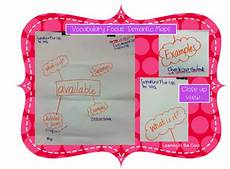 Best Chart Paper Markers The Thrill Of Chart Paper And Markers Learning To The Core