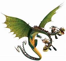 17 awesome ausmalbilder dragons berg
