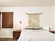 da letto originale 21 idee per una testata letto alternativa casa it