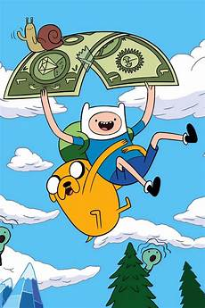 adventure time iphone wallpapers adventure time iphone ipod touch android