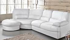 mondo convenienza divani divani mondo convenienza 2013 2014 foto 9 50 design mag