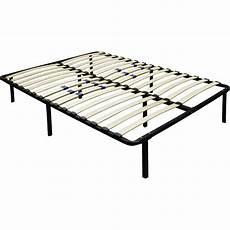 boyd support wood slat platform bed frame mattresses