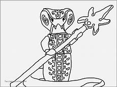 ninjago snake coloring pages at getdrawings free