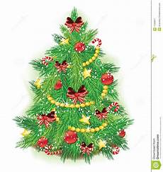 Free Images Of Christmas Trees Tree Royalty Free Stock Photography Image 17500817