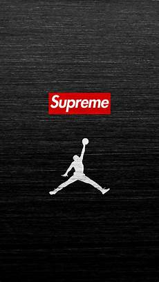 Supreme Wallpaper Iphone 5 by Air Supreme Iphone Wallpaper Hd