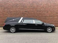 2019 cadillac hearse american coach sales limousines hearses vans sedan sales