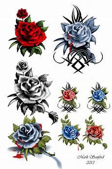 Japanese Rose Designs Rose S By Multiimage On Deviantart