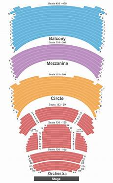 The Sylvee Wi Seating Chart Overture Center For The Arts Seating Chart Amp Maps