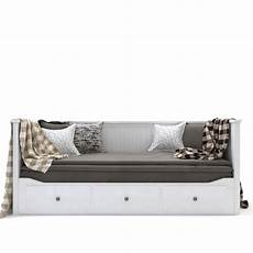 Futon Sofa Bed Frame 3d Image by 3d Model Bed Sofa